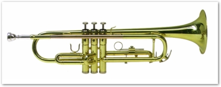 trompete2.jpg
